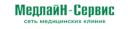 logo-2280579-moskva.png