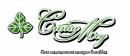 logo-2280623-moskva.png
