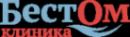 logo-2280949-moskva.png