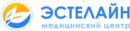 logo-2282171-moskva.png