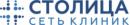 logo-2282533-moskva.png