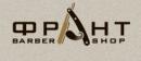 logo-2283105-moskva.png