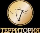 logo-2283524-moskva.png