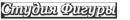 logo-2283596-moskva.png