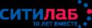 logo-2289832-moskva.png