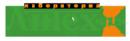 logo-2289850-moskva.png