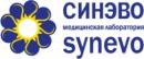 logo-2289881-moskva.png