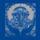 logo-2302326-moskva.png