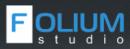 logo-2310886-moskva.png