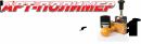 logo-2366781-moskva.png