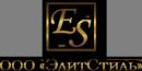 logo-2373085-moskva.png