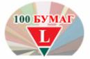 logo-2373107-moskva.png