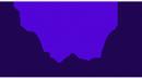 logo-2385663-moskva.png