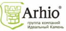 logo-2393686-moskva.png