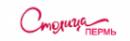 logo-2411990-moskva.png