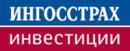 logo-2446705-moskva.png