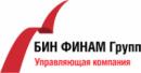 logo-2446760-moskva.png
