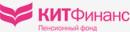 logo-2447765-moskva.png