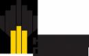 logo-2447771-moskva.png