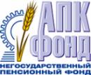 logo-2447793-moskva.png