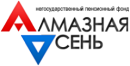 logo-2447795-moskva.png