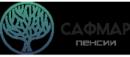 logo-2447811-moskva.png