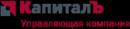 logo-2448518-moskva.png