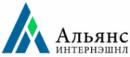 logo-2448530-moskva.png