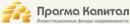 logo-2448546-moskva.png