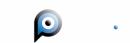 logo-2448595-moskva.png