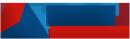 logo-2448738-moskva.png