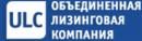 logo-2449017-moskva.png