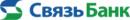 logo-2452176-moskva.png