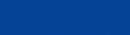logo-2452292-moskva.png