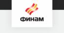 logo-2452295-moskva.png