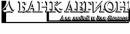 logo-2452369-moskva.png