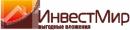 logo-2455092-moskva.png