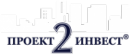 logo-2455139-moskva.png
