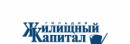 logo-2455141-moskva.png