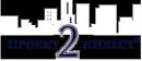 logo-2455156-moskva.png
