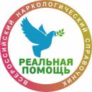 logo-2635163-moskva.png