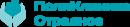 logo-3494798-moskva.png