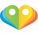 logo-3504250-moskva.png