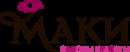 logo-3953126-moskva.png
