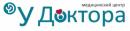 logo-2284046-himki.png