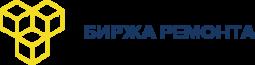 Логотип компании Zakazremonta