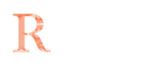 Логотип компании Ринг