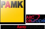Логотип компании Русский АвтоМотоКлуб