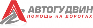 Логотип компании Автогудвин