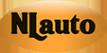 Логотип компании New line auto